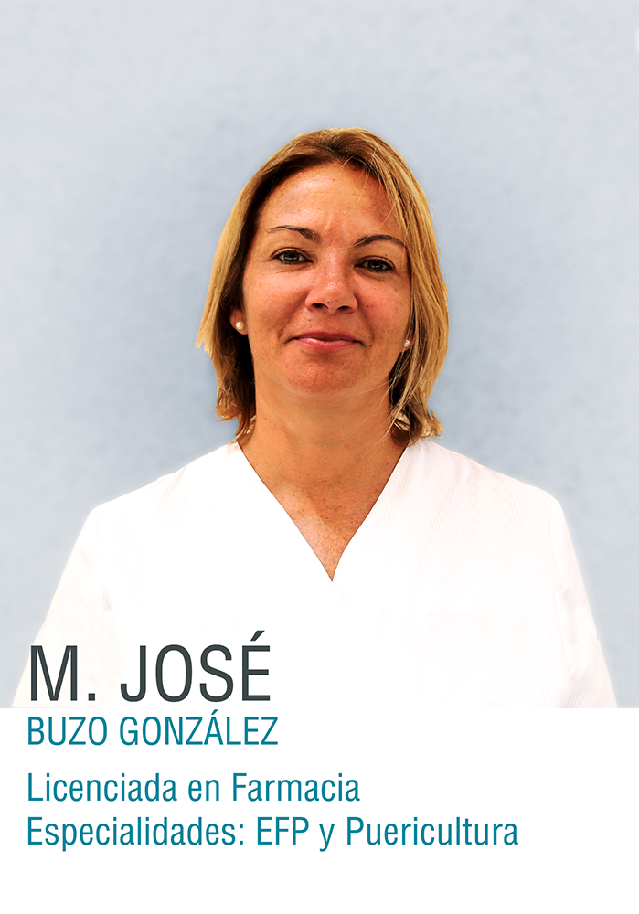 M. Jose