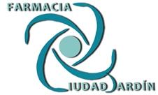 Farmacia Ciudad Jardin Malaga