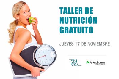 Nutrición Arkopharma Farmacia Ciudad Jardín Málaga
